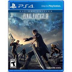 [muagame.vn] Chuyên bán đĩa game PS4,Luôn có game mới,giao hàng tận nơi - 28