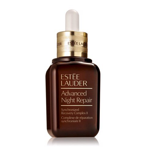 "<h1><span style=""font-size: 11pt;"" data-mce-style=""font-size: 11pt;""><span class=""product"" title=""2743-21370447"">Estee Lauder Advanced Night Repair Synchronized Recovery Complex II Serum </span> - Tinh chất phục hồi da ban đêm Estee Lauder"