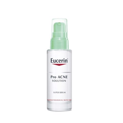 "<p><span data-sheets-value=""{""1"":2,""2"":""Eucerin ProAcne Concentrate Serum 30ml\n""}"" data-sheets-userformat=""{""2"":12606,""4"":[null,2,16777215],""5"":{""1"":[{""1"":2,""2"":0,""5"":[null,2,0]},{""1"":0,""2"":0,""3"":3},{""1"":1,""2"":0,""4"":1}]},""6"":{""1"":[{""1"":2,""2"":0,""5"":[null,2,0]},{""1"":0,""2"":0,""3"":3},{""1"":1,""2"":0,""4"":1}]},""7"":{""1"":[{""1"":2,""2"":0,""5"":[null,2,0]},{""1"":0,""2"":0,""3"":3},{""1"":1,""2"":0,""4"":1}]},""8"":{""1"":[{""1"":2,""2"":0,""5"":[null,2,0]},{""1"":0,""2"":0,""3"":3},{""1"":1,""2"":0,""4"":1}]},""11"":4,""15"":""Arial"",""16"":12}"">ProAcne Concentrate Serum  - Tinh chất trị mụn trứng cá, mời sẹo 30ml"