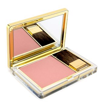 <p>Pure color envy sculpting blush - Pure color envy sculpting blush
