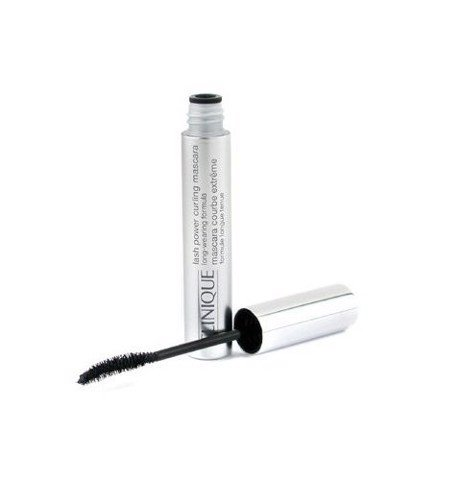 <p>Lash Power Volumizing Mascara - Black Onyx - Mascara Lash Power Volumizing Mascara - Black Onyx