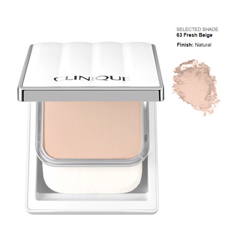 <p>Even Better Powder Makeup Water Veil SPF 27/PA++++ - Fresh Beige - Phấn Trang Điểm Even Better SPF27/PA++++ Fresh Beige