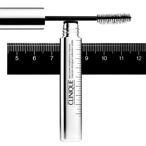 <p>Lash Power Lengthening Mascara (Black Onyx) - Lash Power Lengthening Mascara