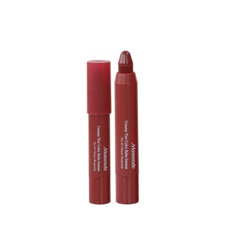 "<p style=""text-align: justify;"" data-mce-style=""text-align: justify;"">Creamy Tint Color Balm Intense - Son bút chì lì Creamy Tint Color Balm Intense"