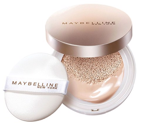 <p>Maybelline Phấn nước BB CUSHION   - Phấn nước BB CUSHION - 02 LIGHT 14G
