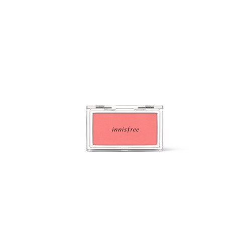 "<p><span style=""font-weight: 400;"" data-mce-style=""font-weight: 400;"">Phấn má Innisfree Blusher - My Palette Blusher Innisfree"