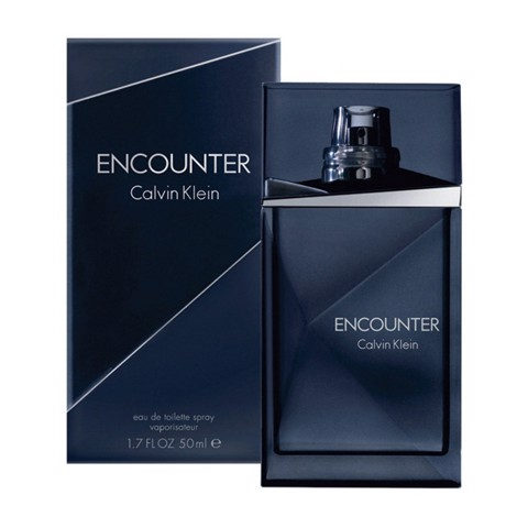 <p>CK Encounter - CK Encounter cho nam