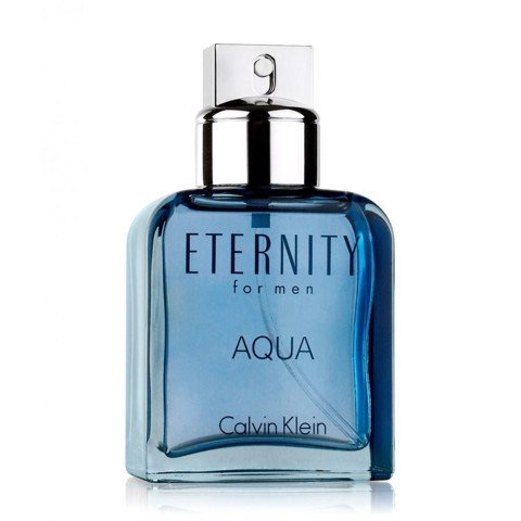 <p>Eternity Aqua for Men - Eternity Aqua cho nam