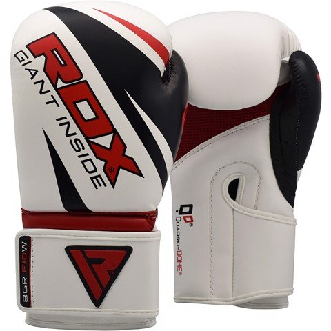 GĂNG TAY RDX MMA PUNCHING BAG BOXING TRAINING GLOVES