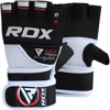 BĂNG TAY XỎ RDX X5 MMA FIGHT GLOVES