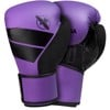 GĂNG TAY HAYABUSA S4 BOXING GLOVES KIT - PURPLE