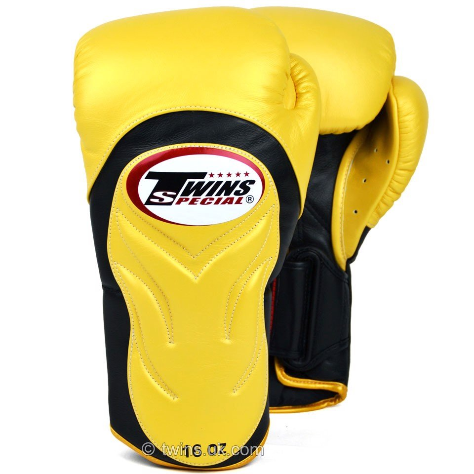 GĂNG TAY TWINS SPECIAL NEW STYLES BOXING GLOVES BGVL-6