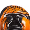 BẢO HỘ ĐẦU TWINS CLAW HEAD GUARD HGL3-TW2 - BLACK/ORANGE