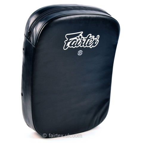 ĐÍCH ĐÁ FAIRTEX CURVED KICK SHIELD