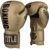 GĂNG TAY TITLE GOLD SERIES SELECT TRAINING GLOVES