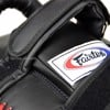 ĐÍCH ĐÁ FAIRTEX LIGHT WEIGHT THAI KICK PADS