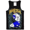 ÁO BORN TO BE MUAY THAI TANK TOP SL-8040