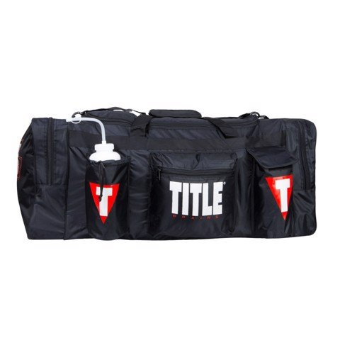 TÚI TITLE SUPER HEAVYWEIGHT TEAM EQUIPMENT (TITLE SUPER HEAVYWEIGHT TEAM EQUIPMENT BAG)