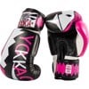 GĂNG TAY YOKKAO FROST BOXING GLOVES - PINK