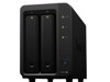 NAS Synology DS215+