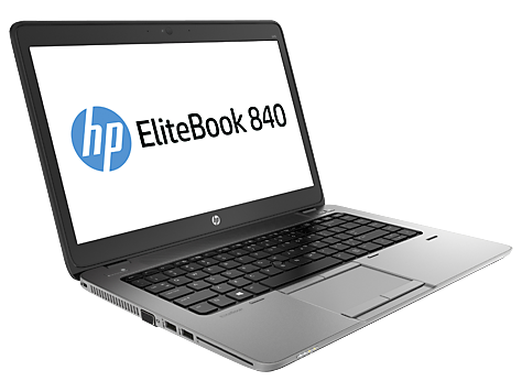 HP Elitebook 840 G1 (99%)