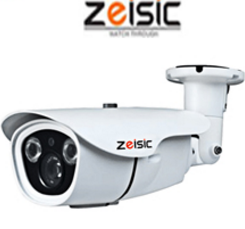 Camera AHD ZEISIC ZEI-ZHF990