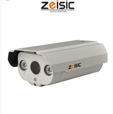 Camera AHD ZEISIC ZEI-SCF990