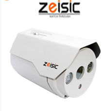 Camera Zeisic ZEI-SLBT880