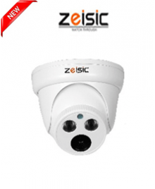 Camera AHD ZEISIC ZEI-EB991