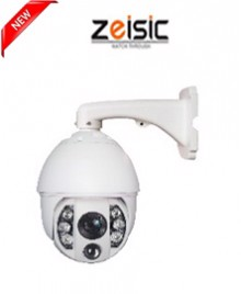 Camera AHD ZEISIC ZEI-SP990