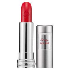 Son Lancome Rouge In Love -  170N Sequins D'amour
