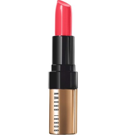 Son Bobbi Brown 21 Pink Guava
