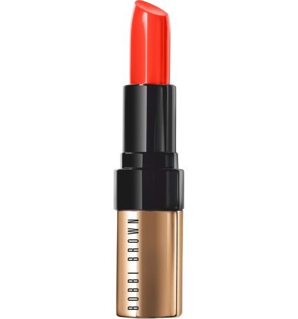 Son Bobbi Brown 23 Atomic Orange