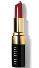 Son Bobbi Brown Desert Plum