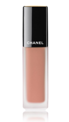 Son Chanel Rouge Allure ink Matte Màu 156 Lost