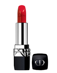 Son Dior Rouge Màu 852 PLAZA