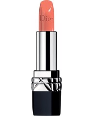 Son Dior Rouge Màu 439 Why Not