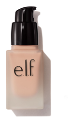 Kem Nền E.L.F. Flawless Finish Foundation (20ml) Sand