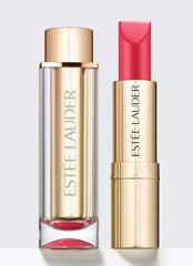 Son Estée Lauder Pure Color Love 250 Radical Chic