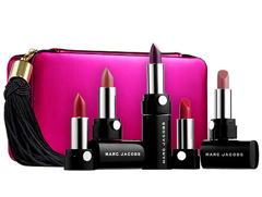 Gift Set Marc Jacobs Up All Night