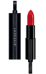 Son Givenchy Rouge Interdit Màu 14 Redlight