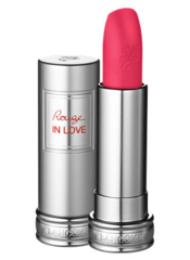 Son Lancome Rouge In Love -  377N Mindnight Rose