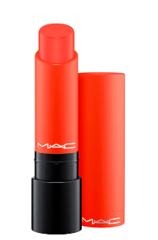 Son Mac Liptensity Màu Lobster