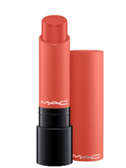 Son Mac Liptensity Màu Smoked Almond