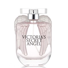 Nước Hoa Victoria's Secret Angel EDP