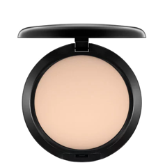Phấn Phủ MAC Studio Fix Powder Plus Foundation