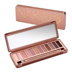 Phấn Mắt Urband Decay Naked 3