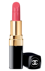 Son Chanel Rouge Coco 426 ROUSSY