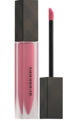 Son Kem Burberry Liquid Lip Velvet Màu 21 Prim Rose