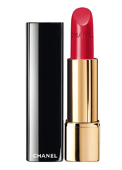 Son Chanel Rouge Allure Màu 184 Incantevole